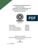 laporan kompartemen