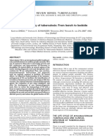 Imunologi TB from bench to bed side.pdf