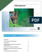 38 Forest Carbon Management_GIS Best Practices