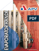 apv_evap (1).pdf