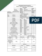 101541788-Documentacion-Maquinaria-Torno.xlsx