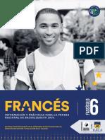 folleto-6-frances-2018_0