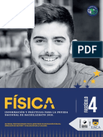 folleto-4-fisica-2018_0