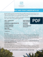 Job_Ad_21102018