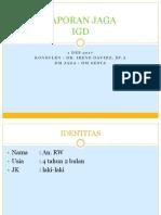 DR. IREN 1 DES.pptx