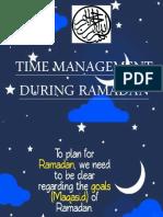 TIME MANAGEMENT-1.pdf.pdf