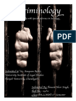 216505341-Relationship-between-Criminology-and-Sociology.pdf