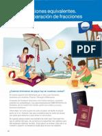 5Matemáticas6.pdf