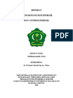 314326614-REFERAT-FARMAKOLOGI-KOLINERGIK-DAN-ANTIKOLINERGIK-docx.docx