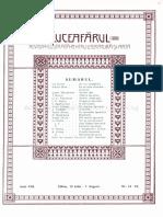 BCUCLUJ_FP_280091_1909_008_014_015