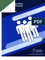 MANUAL_SEGURIDAD_SALUD_OCUPACIONAL_Y_AMBIENTE_CONTRATISTAS_UN-DNSO.pdf