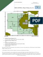 FAO Fisheries &Amp; Aquaculture - FAO Major Fishing Areas - ATLANTIC, EASTERN CENTRAL (Major Fishing Area 34)