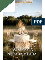 Kraljevstvo-knjiga-Braća-milijarderi-2-Tajkunova-nerada-mlada.pdf