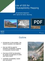 05_GISDay2014_GIS_Landslides_AnnamariaSaponaro_GFZ.pdf