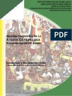 ataxia2.pdf