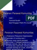 peran_dan_fungsi_perawat_komtas.ppt