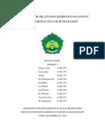 LEGAL ETIK KEP GADAR. KEL 3.docx