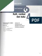 Macleod Bagian 2 Bab 4 Kulit, Rambut, dan Kuku.pdf