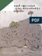 inteligencia-emocional-aplicada-a-las-dificultades-de-aprendizaje-CEFIRE-de-Elda1.pdf