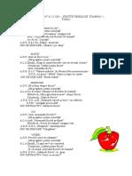 planif.fructe