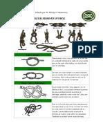 recomendaciones posturas fisicas