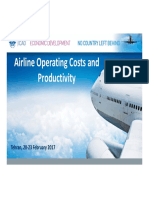 ppt3 - airlines operating costs and productivity.pdf