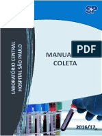 MANUAL DE COLETA DE MATERIAL BIOLOGICO 2016-2017.pdf