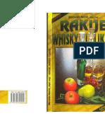 rakije,whisky i likeri MiroslavBanic.pdf