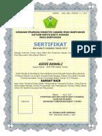 Sertifikat SBH.docx