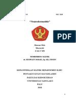 1. Neurodermatitis.doc