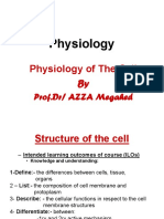 +L1- Introd. CM pdf.p. --2