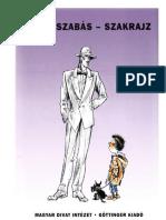 638a084f3f Férfiszabás szakrajz TK.PDF