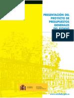 LIBROAMARILLO2018 presupuestos generales del estado.pdf