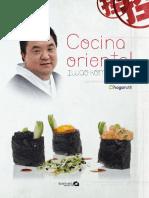 Cocina_Oriental.pdf
