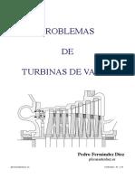 06-Problemas TV.pdf