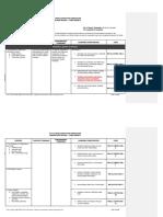 SHS Core_Media and Information Literacy CG (1).pdf