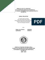 jbptunikompp-gdl-hengkyjaya-21359-1-laporan-k.pdf