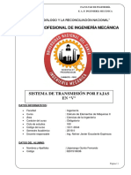 Calculo-informe-N2-converted.pdf