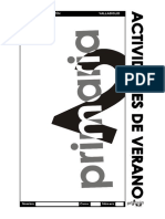 Actividades de verano 2º primaria 18.pdf