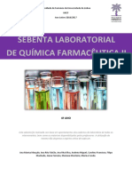S-A4S1-Química Farmacêutica II (L2).pdf