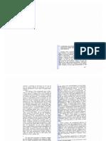 641617 PANOFSKY Cap.2 Proporção Humana
