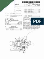 US6237387.pdf