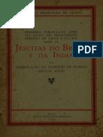 DUBE, Saurabh (Org.). Encantamiento Del Desencantamiento - Historias de La Modernidad