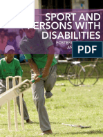 Chapter5_SportandDisability
