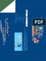 ΑΛΦΑΒΗΤΑ.pdf