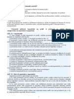 Subiecte Oral 2012 Cu Raspunsuri