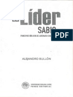 EL LIDER SABIO-1_6
