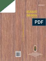 Atlas Kayu