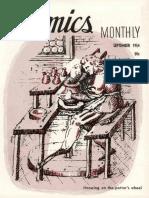 ceramics_monthly_sep54_cei0954d.pdf