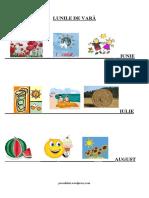 lunile-de-varc483.pdf